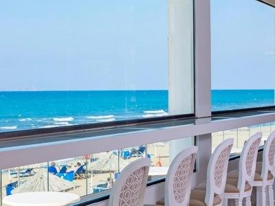 Creta Beach