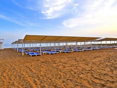 Ramada Resort Side