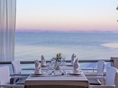 Mareblue Aeolos Beach Resort