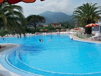 Villaggio Spa Resort Ai Pozzi