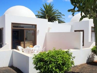 H10 Lanzarote Gardens