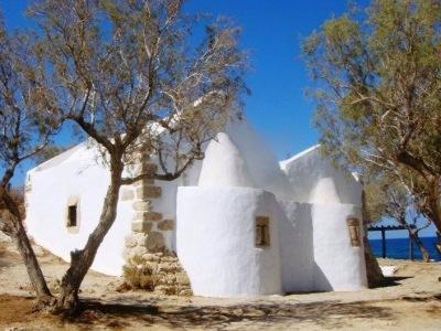 Anna Maria Village