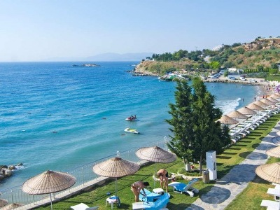 Sealight Resort Kusadasi