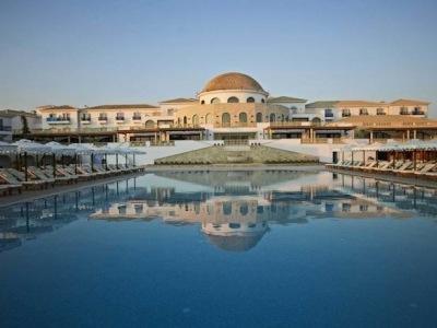 Sentido Mitsis Laguna Resort & Spa