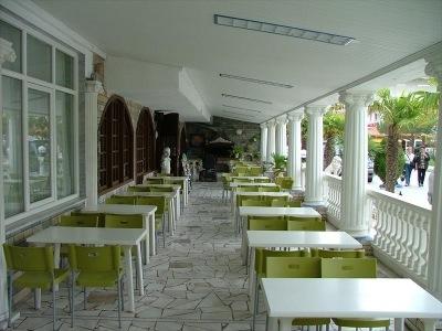 Orea Eleni