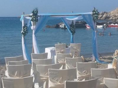 Istron Bay