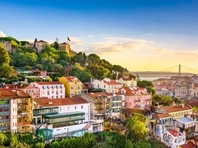 To nejlepší z Portugalska