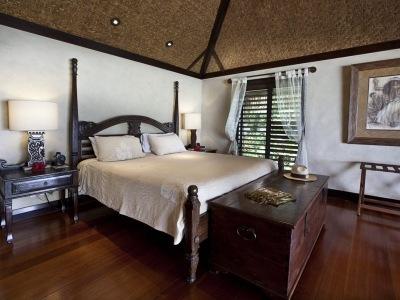 Pacific Resort Aitutaki