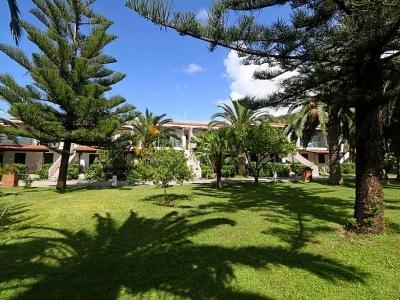 Rezidence Sciabache