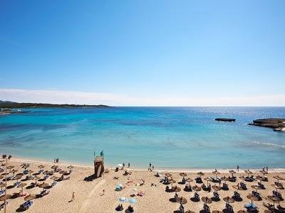 Playa Mar