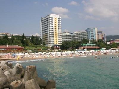 Bonita Beach