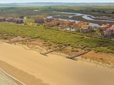 Iberostar Isla Canela