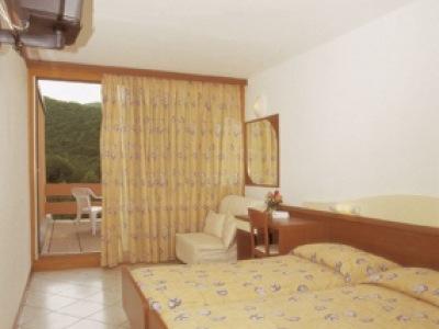 Hotely Narcis,Hedera,Mimosa