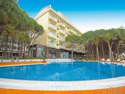 VM Resort