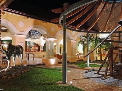 Iberostar Hacienda Dominicus