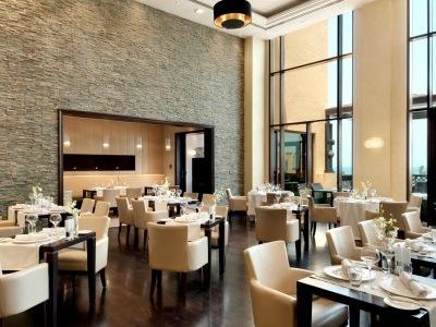 Hilton Ras Al Khaimah