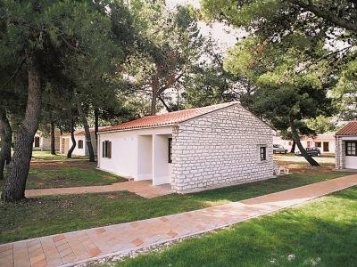 Villas Rubin