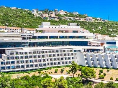 Grand Hotel Neum