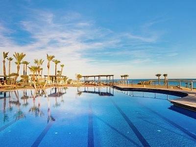 Insotel Punta Prima Resort