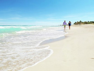 Barcelo Solymar Beach