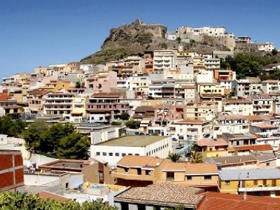 To nejlepší ze Sardínie