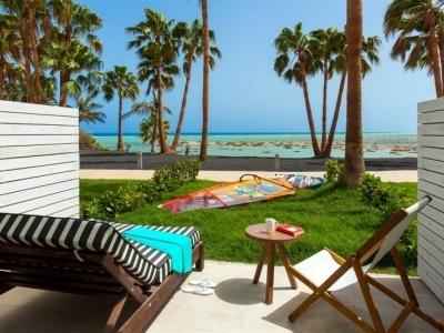 Innside By Melia Fuerteventura