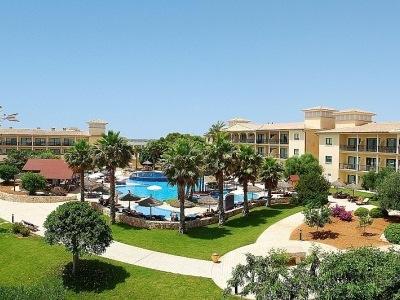 Cm Mallorca Palace
