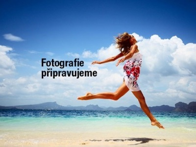 Faliraki Premium