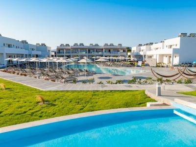 Lambi Resort