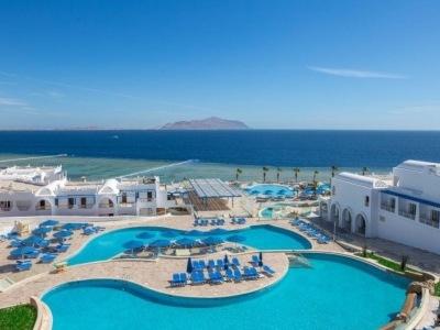 Pickalbatros Albatros Palace Sharm El Sheikh