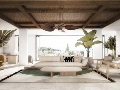 Dreams Corfu Resort & Spa