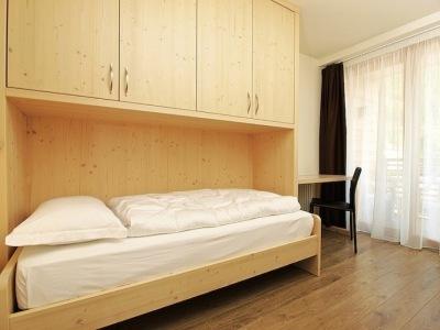 Aparthotel Nele