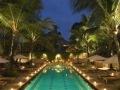 Indonésie - Bali - Novotel Bali Benoa