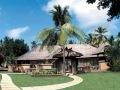 Indonésie - Bali - Patra Bali Resort