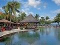 Indon�sie - Bali - Keraton Jimbaran Resort & Spa