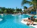 Kuba - Varadero - Paradisus Varadero Resort & Spa