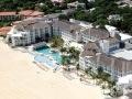 Mexiko - Playacar - Playacar Palace Resort