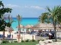 Mexiko - Playacar - Viva Wyndham Azteca