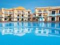 Lilly Land Beach Club Resort
