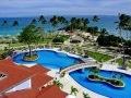 Dominik�nsk� republika - Cayo Levantado - Luxury Bahia Principe Cayo Levantado