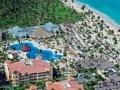 Dominikánská republika - Punta Cana - Luxury Bahia Principe Ambar