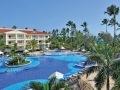 Dominik�nsk� republika - Punta Cana - Luxury Bahia Principe Esmeralda