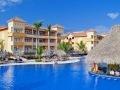 Dominik�nsk� republika - Playa B�varo - Gran Bahia Principe Punta Cana