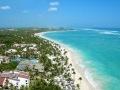 Dominik�nsk� republika - Punta Cana - Occidental Punta Cana