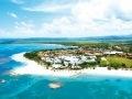 Dominik�nsk� republika - Puerto Plata - Grand Paradise Playa Dorada