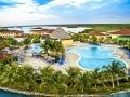 Kuba - Cayo Coco - Memories Caribe Beach Resort