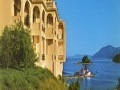 Řecko - Korfu - Royal Boutique