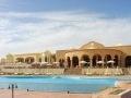 Al Nabila Grand Bay