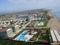 Vera Mare Resort