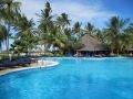 Tanz�nie - Zanzibar - Breezes Beach Club & Spa